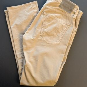 Adriano Goldschmied Slim Pants